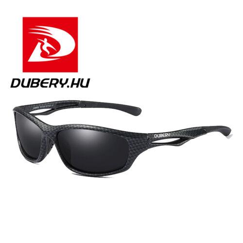 Dubery Qurfu - 03