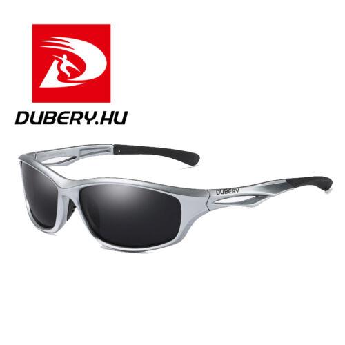 Dubery Qurfu - 04