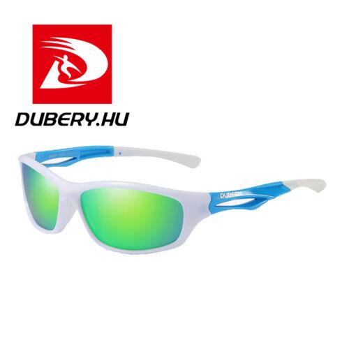 Dubery Qurfu - 05