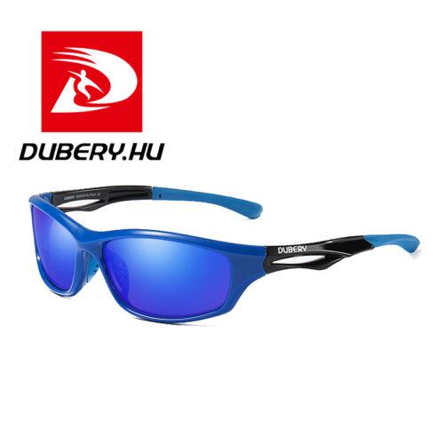 Dubery Qurfu - 06