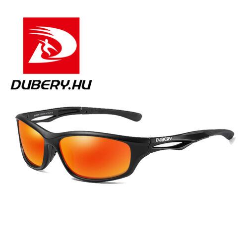 Dubery Qurfu - 07