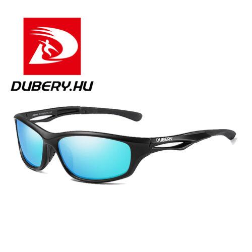 Dubery Qurfu - 08