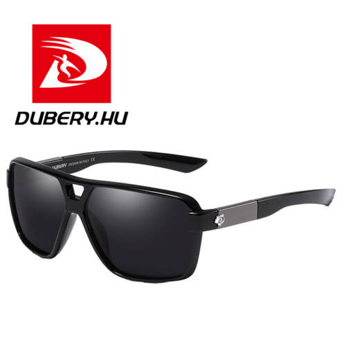Dubery Singapore - 01