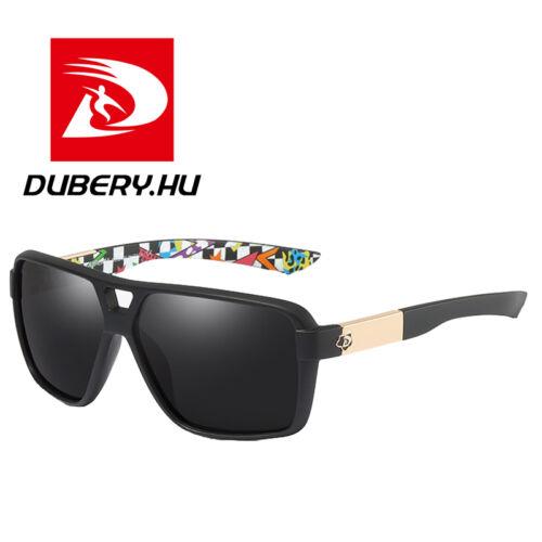 Dubery Singapore - 02