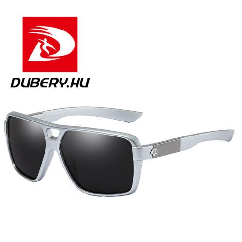 Dubery Singapore - 03
