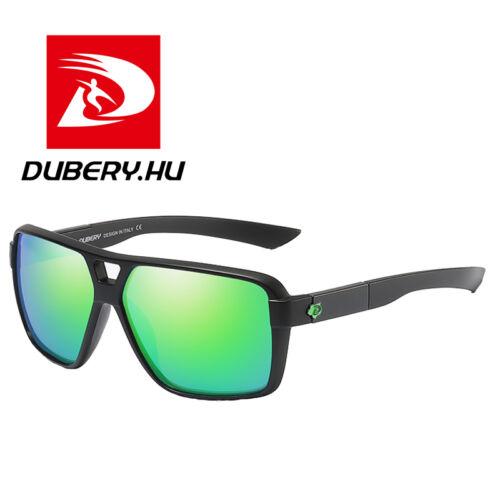 Dubery Singapore - 04