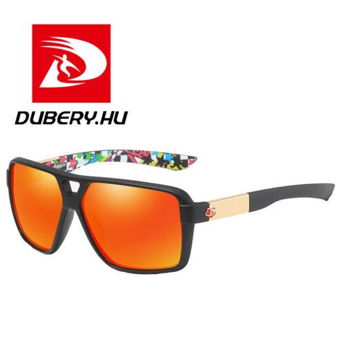 Dubery Singapore - 05