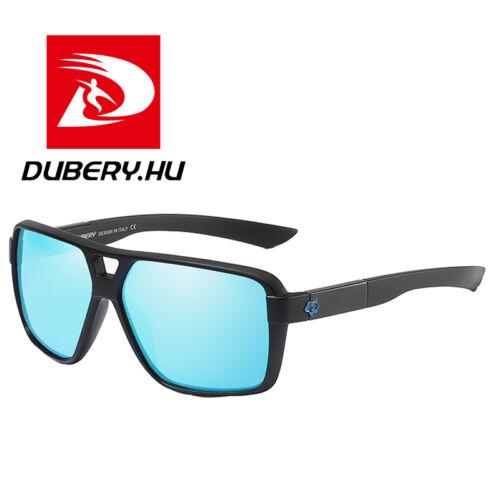 Dubery Singapore - 06