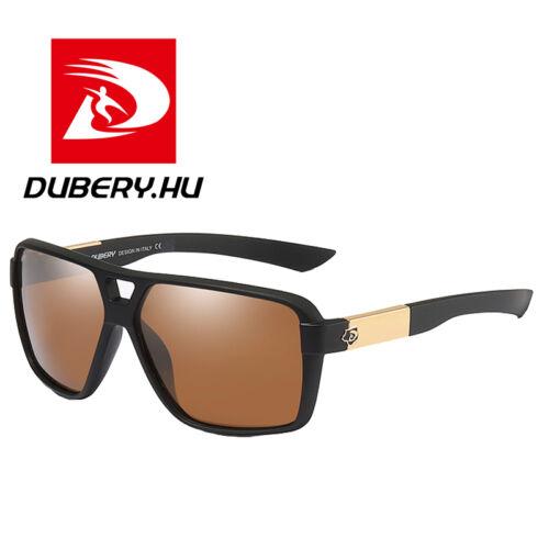 Dubery Singapore - 07