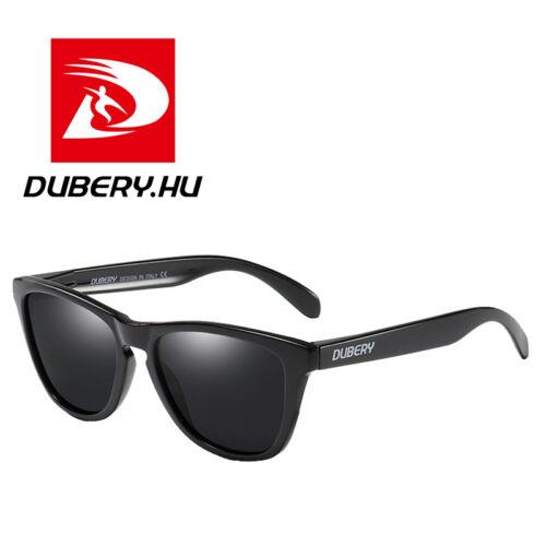 Dubery Fiji - 01
