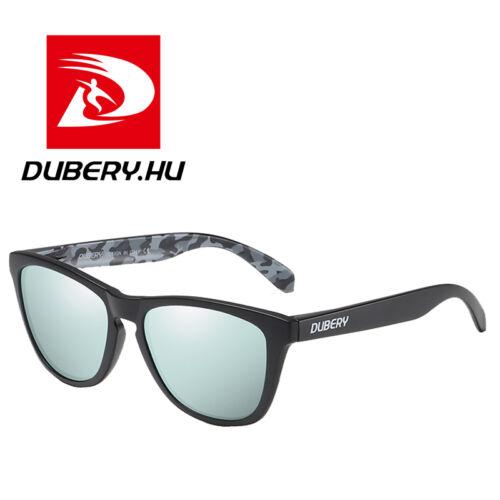 Dubery Fiji - 10