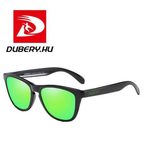 Dubery Fiji - 02