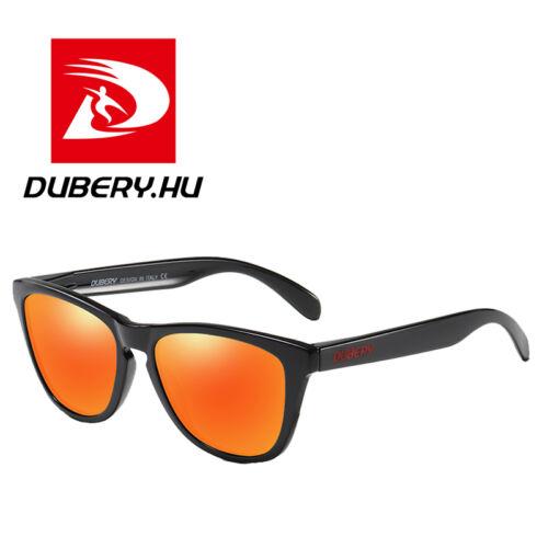 Dubery Fiji - 03