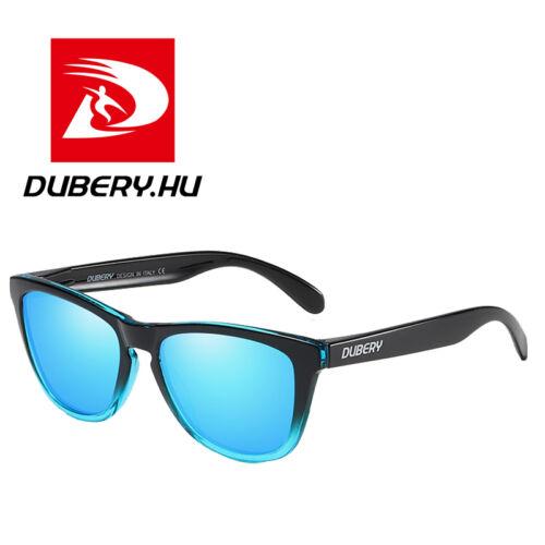 Dubery Fiji - 05