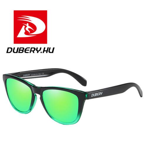 Dubery Fiji - 06