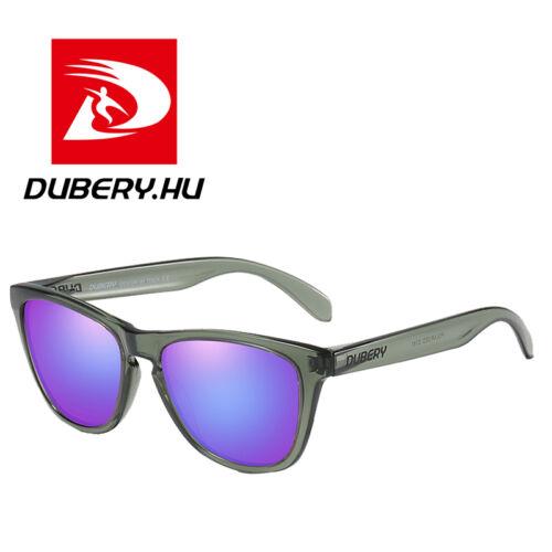 Dubery Fiji - 07