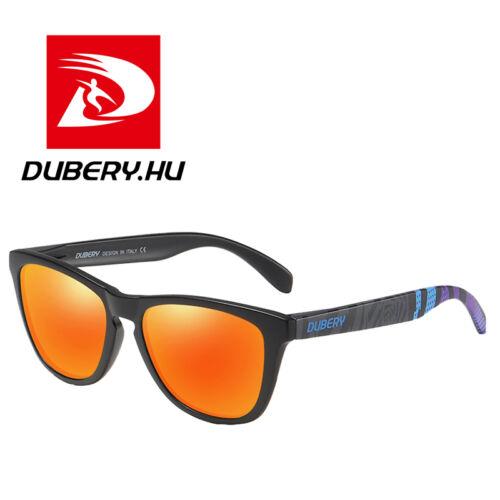 Dubery Fiji - 09