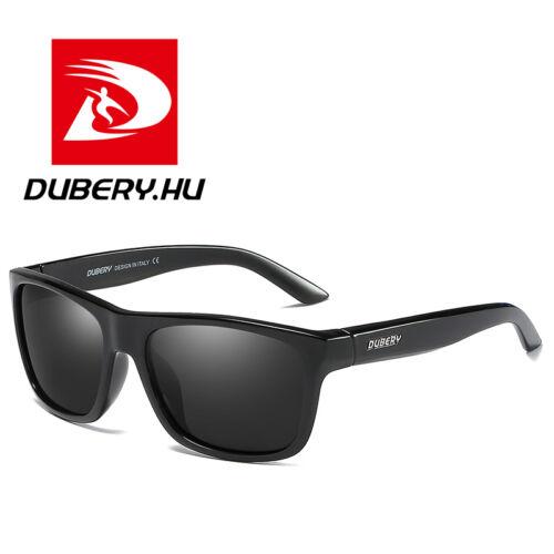 Dubery Ibiza - 1