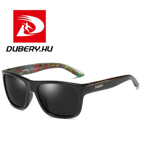 Dubery Ibiza - 2