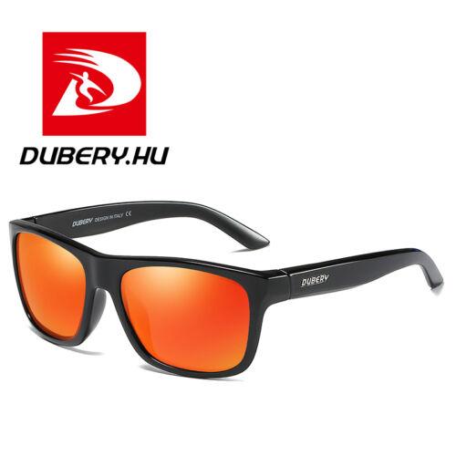 Dubery Ibiza - 3