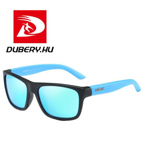 Dubery Ibiza - 4