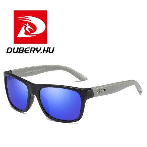 Dubery Ibiza - 5