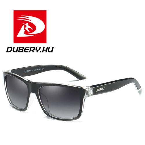 Dubery Ibiza - 6