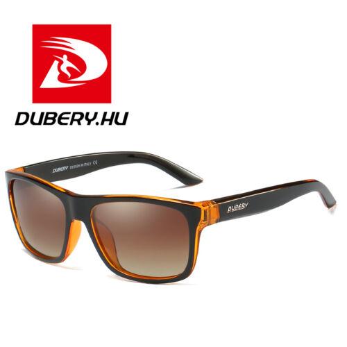 Dubery Ibiza - 7