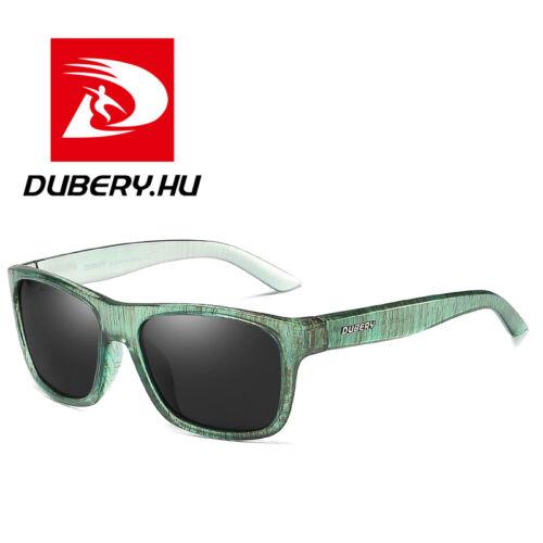 Dubery Ibiza - 8
