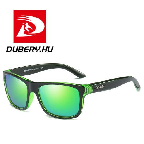 Dubery Ibiza - 9