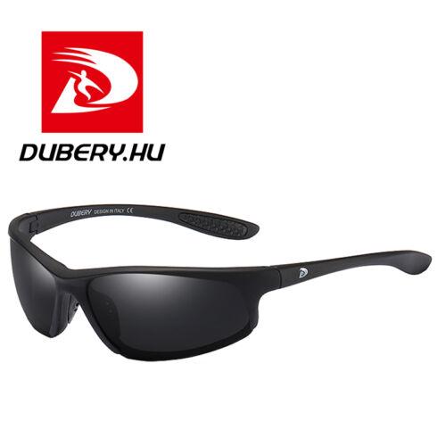 Dubery Tour - 01