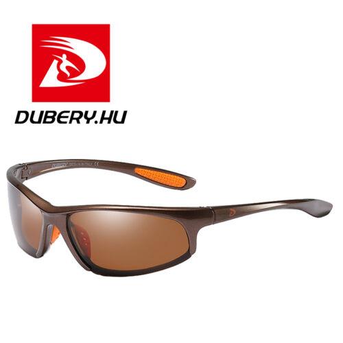 Dubery Tour - 04