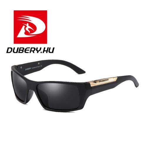 Dubery Miami - 02