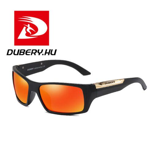 Dubery Miami - 03
