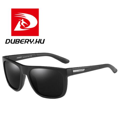 Dubery Palma - 01