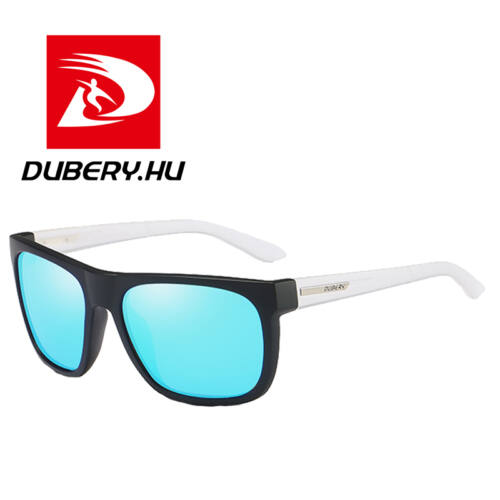 Dubery Palma - 02