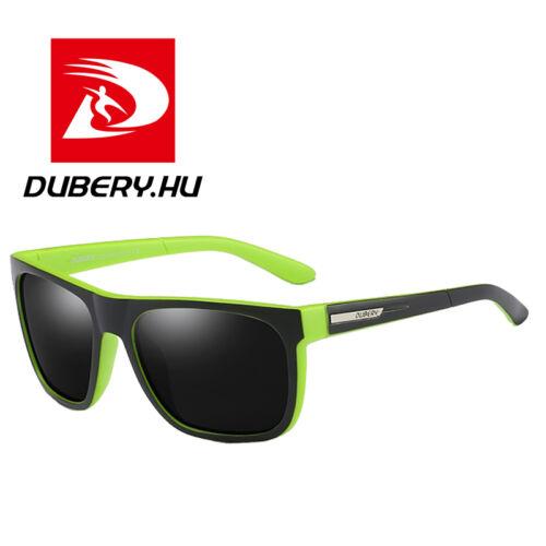 Dubery Palma - 03