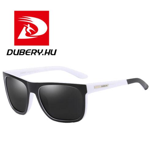 Dubery Palma - 04