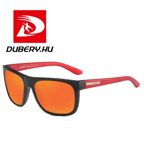 Dubery Palma - 05
