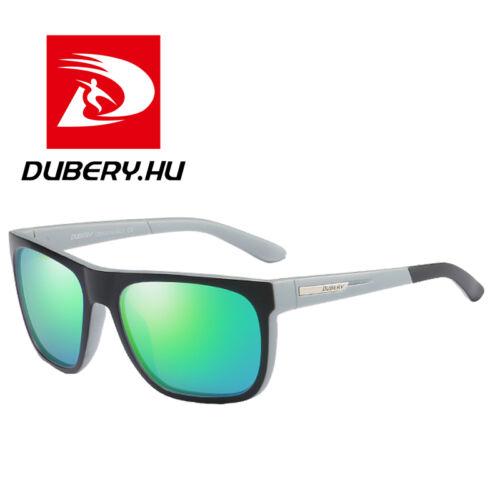 Dubery Palma - 06