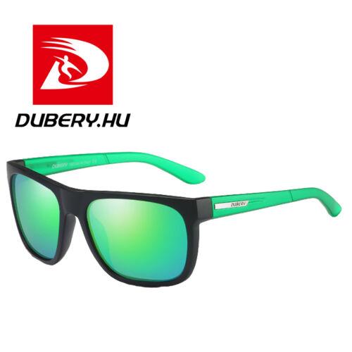 Dubery Palma - 07