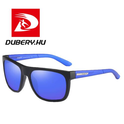 Dubery Palma - 08
