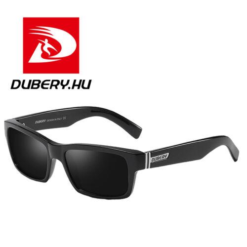 Dubery Porto - 01