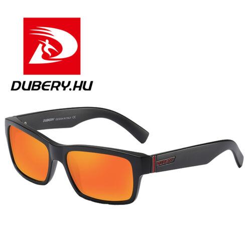 Dubery Porto - 02
