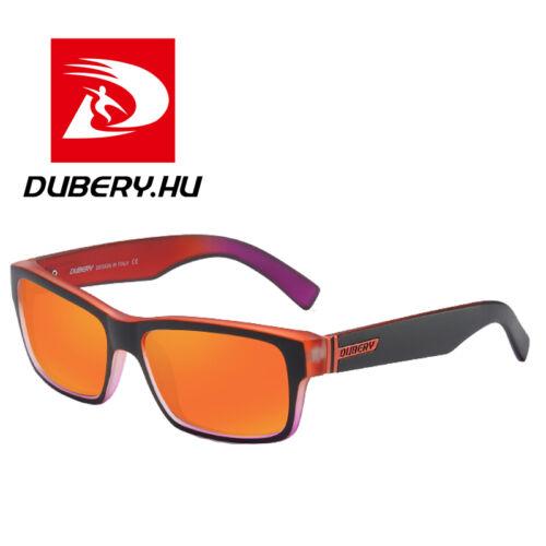Dubery Porto - 03