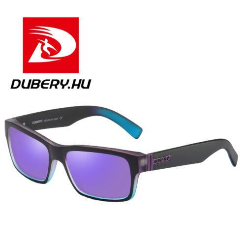 Dubery Porto - 05