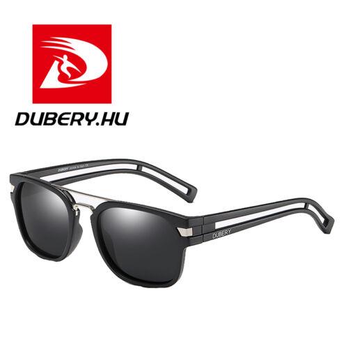 Dubery Columbia - 01