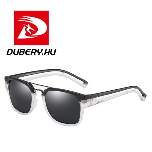 Dubery Columbia - 02