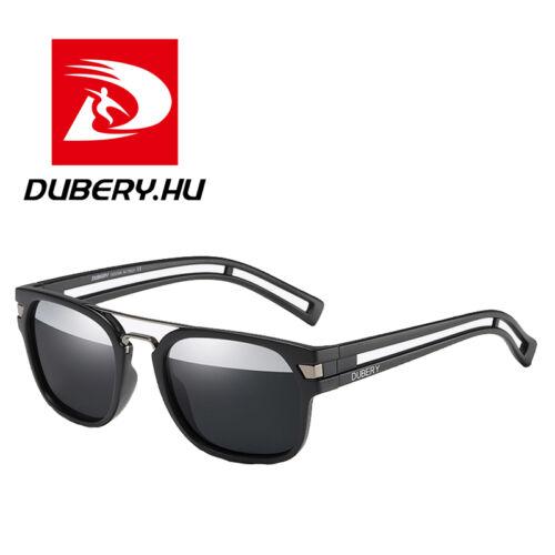 Dubery Columbia - 03