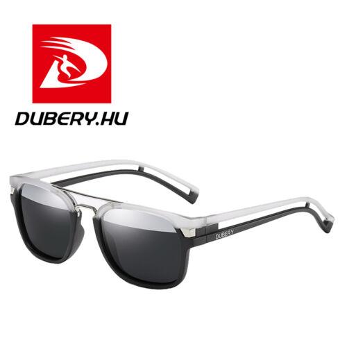 Dubery Columbia - 04